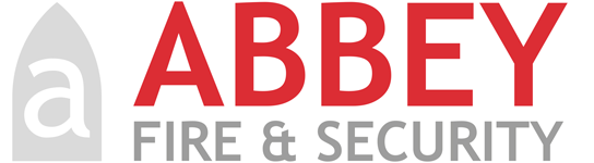 Abbey Fire and Security Ltd